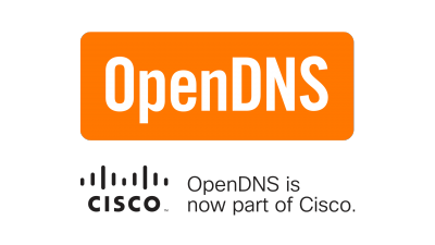 opendns-cisco-lock-up.png